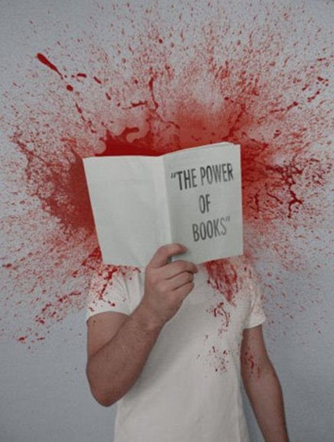 The_power_of_books