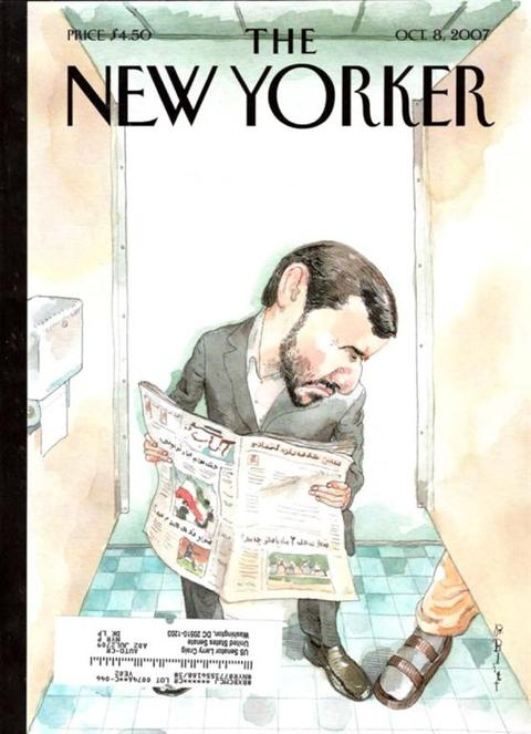 Newyorker_cover