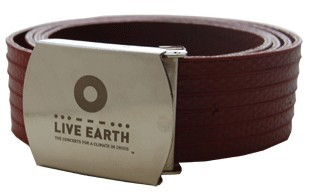 Live_earth_belt