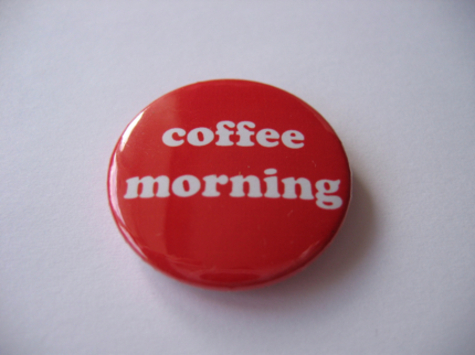 Coffee_morning_button
