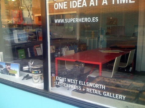 Superheroes_storefront